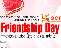 http://www.friendshipday.org/gifs/friendship-day.jpg
