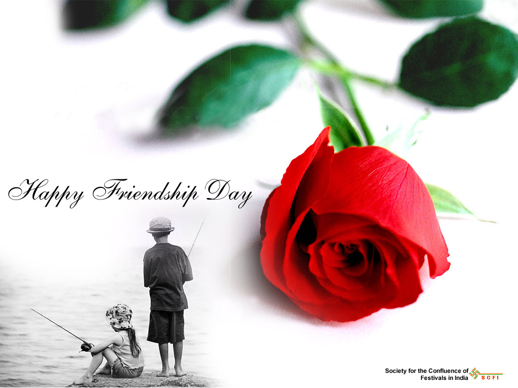 Friendship Day Wallpapers,Free Friendship Day Wallpaper,Friendship ...