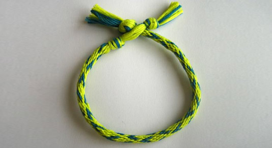 friendship day bands