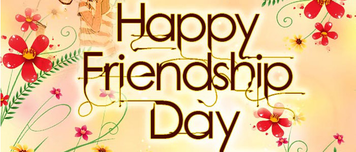 Friendship day cardsfriendship day greeting cardscards for friendship e cards m4hsunfo