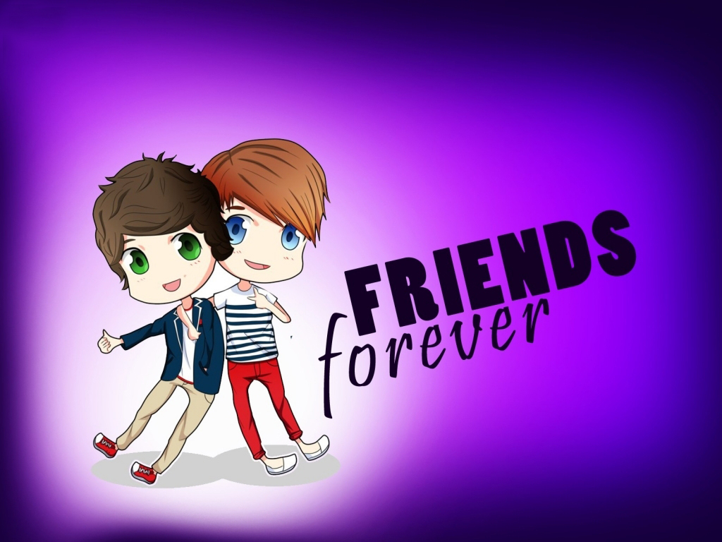 Friendship Day Wallpapers,Free Friendship Day Wallpaper